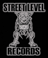 Street Level Records